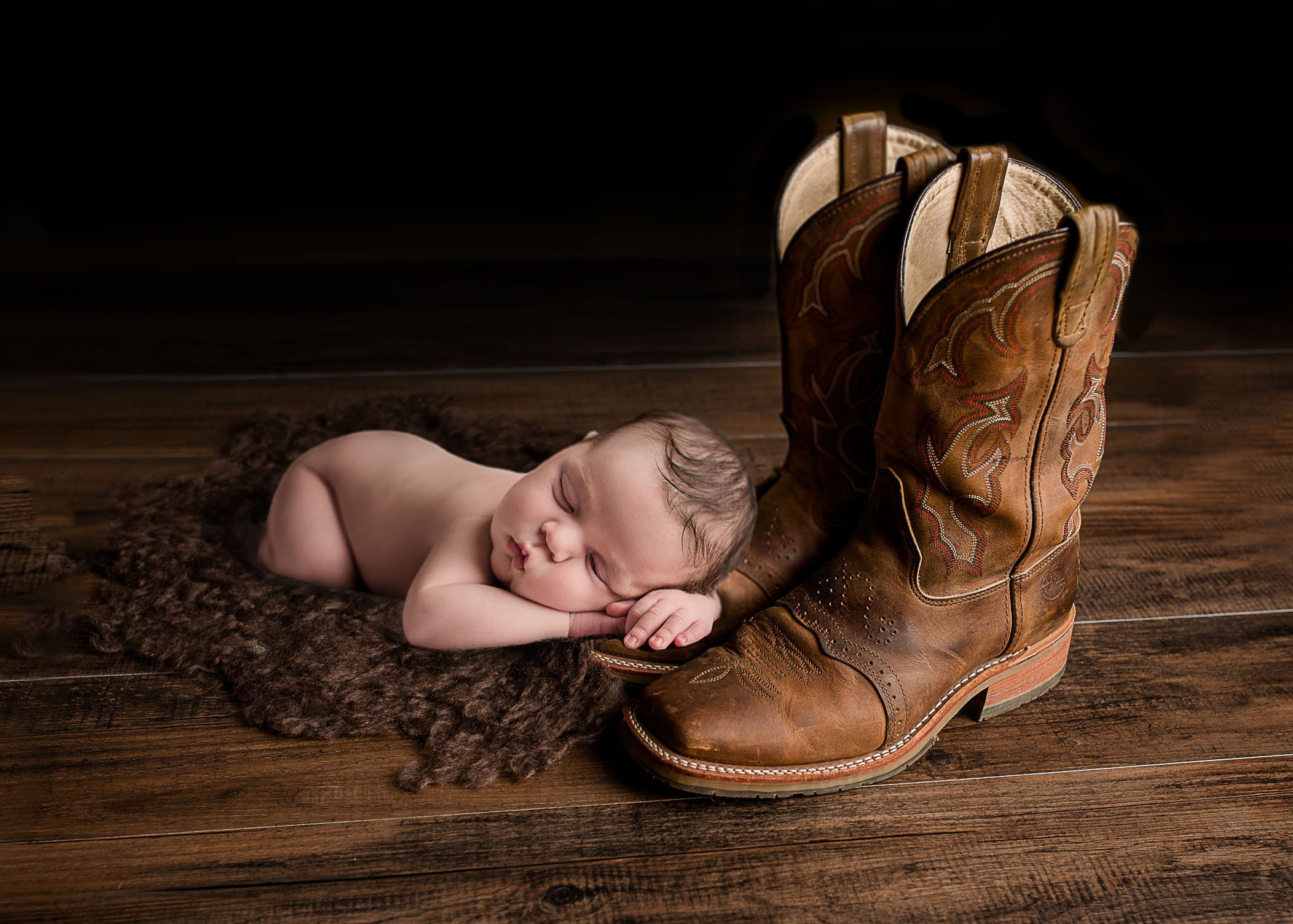 e4d75344643 Personal Newborn Baby Photography ~ Getting What You Want ...